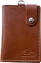 手帳カバーLサイズ